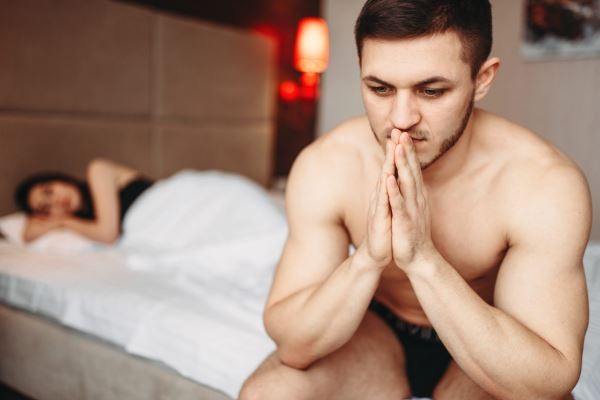 W jakich sytuacjach należy udać się do pulmonologa?
